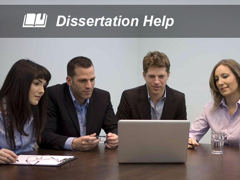 Writing service dissertation live chat pay pal work