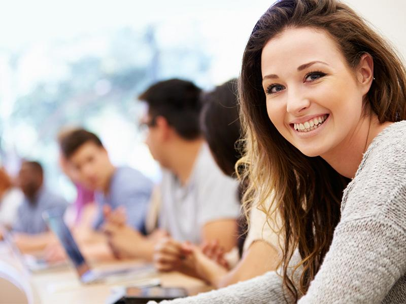 Buy a customized research essay