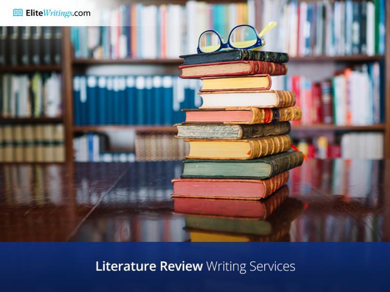 Write a essay