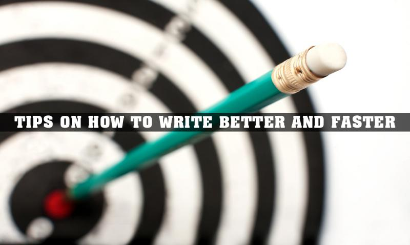 Ways to Improve Your Business Writing Skills