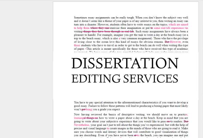 dissertation editing services.jpg