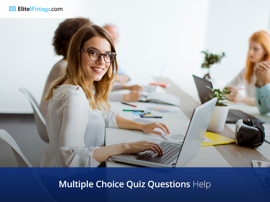 Multiple-Choice Quiz Questions Help.png
