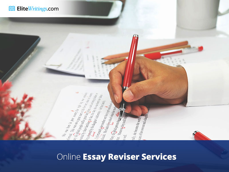 online essay grammer revisors