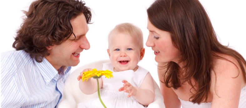 baby-20607_960_720 (1) (1).png