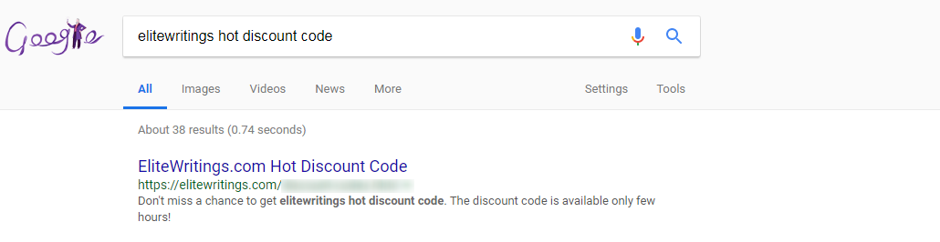 hot-discount-code.png